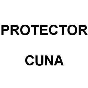 Protector Cuna